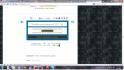 dovada_scor_14_din_14_100_la_suta_print_screen_ai_gandire_logica.png
