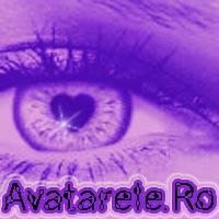 avatarele_ro_ochi_iris_cristalin_forma_inima_georgienica_scumpica.jpg
