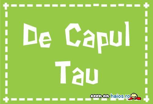 de_capul_tau_scris_alb_pe_fond_verde.jpg
