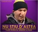 raluca_fitzoasa_baiat_se_stramba_sa_para_ciudat_nu_stiu_de_astea.png