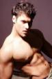 thumbnail_baiat_frumos_muschi_bustul_gol.png