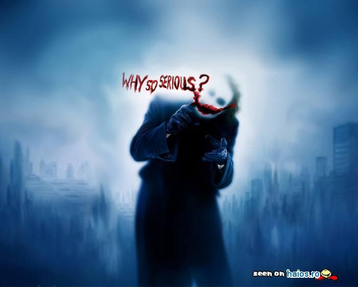 why_so_serious_clovn_anti_batman_albastru.jpg