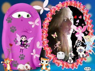 caractere_desene_animate_inflorituri_zane_pisici_fluturasi_theodorra.jpg