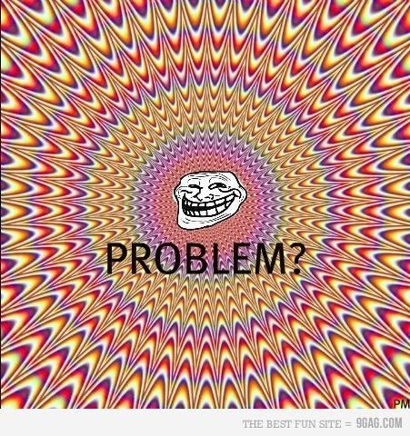 experimentul_philadelphia_me_gusta_problem_se_misca_imaginea.jpg