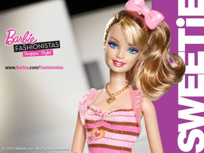 papusa_barbie_fashionistas_sweetie_pink_deny.jpg