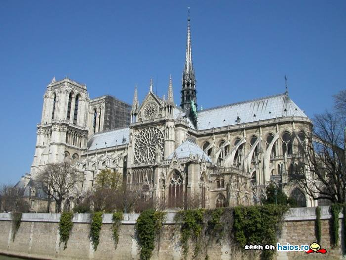 catedrala_notre_dame_de_paris_vedere_sena_anca.jpg
