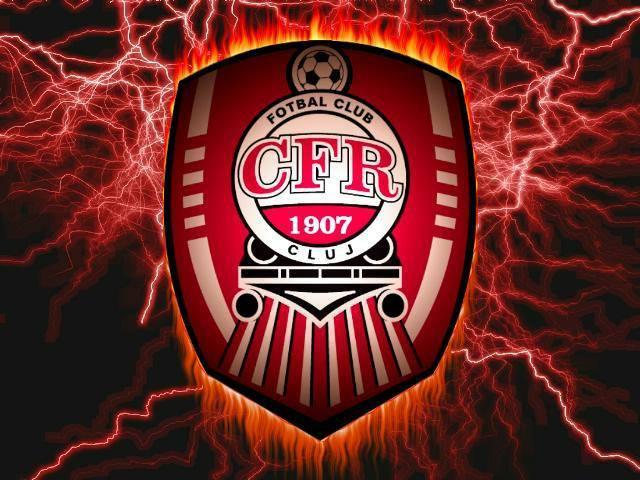 Rezumat: U Craiova - CFR Cluj 0-0 Etapa 4 Play Off Sezon ...  |Cfr Cluj-botoşani