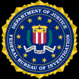department_of_justice_federal_bureau_investigation_colms71.png