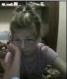 poza_alb_negru_fetita_captura_video_andreea.png