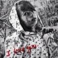 poza_fata_prelucrare_i_love_you_yuky.jpg