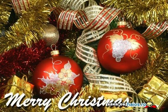 merry_christmas_din_partea_georgianei_globuri_rosii_si_beteala_de_brad.jpg