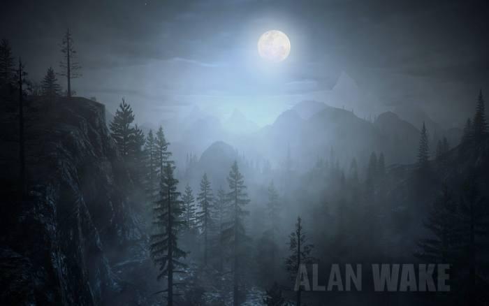 alan_wake_peisaj_fantasy_nocturn_munte_padure.jpg
