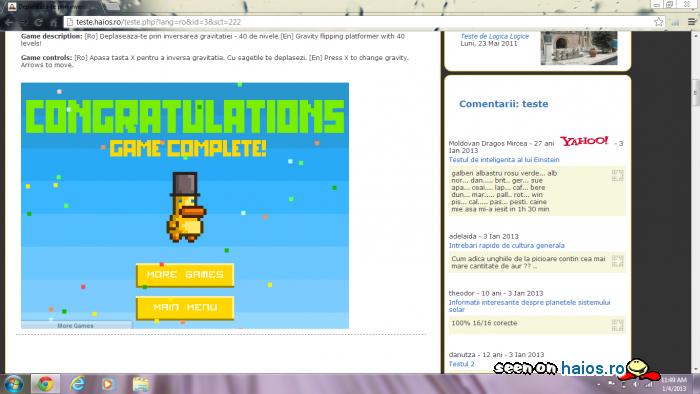 deplaseaza_inversarea_gravitatiei_congratulations_game_complete_sebik_16_ani.png