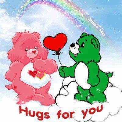 hugs_for_you_doi_ursuleti_inimioara_curcubeu_iubire.jpg