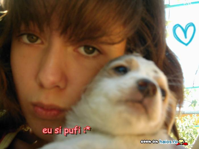 poza_draguta_fata_ana_maria_impreuna_cu_catelul_pufi.jpg