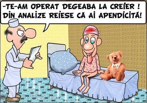 am_operat_degeaba_creier_analize_reiese_ca_ai_apendicita.jpg