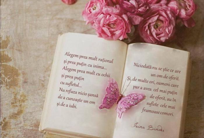 carte_trandafiri_fluture_alegem_prea_mult_rational_si_prea_putin_cu_inima.jpg