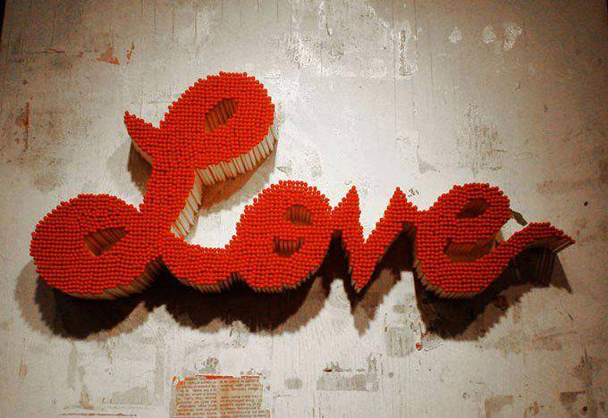 red_love_on_a_used_wall.jpg