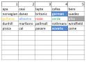 tabel_bogdan_acvariul_apartine_germanului.png
